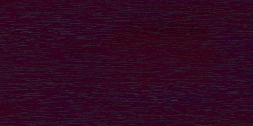 Granate Ref 045