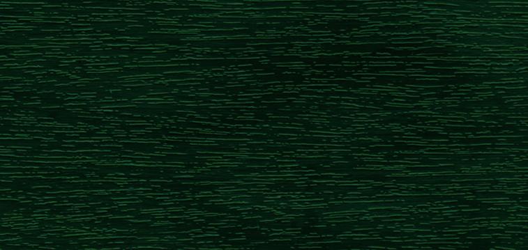 Verde Pino Ref 058
