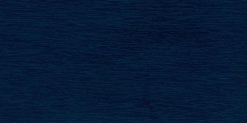 Azul Oscuro Ref 088