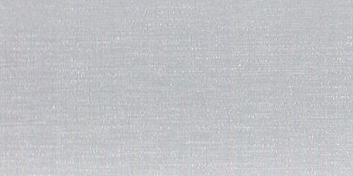 Grias Metalizado Ref 0AR
