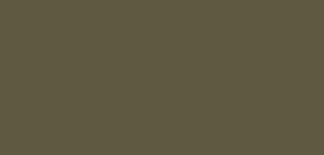 Bronce Oscuro KTBR OSC