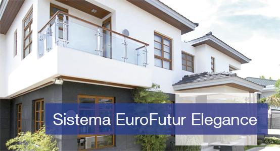EuroFutur Elegance