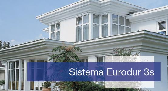 Sistema Eurodur 3S