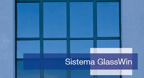 Sistema GlassWin