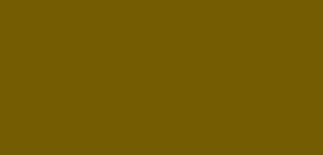 Oro Perlado RAL 1036