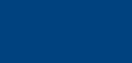 Azul Geneciana RAL 5010