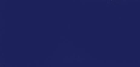Azul Cobalto RAL 5013