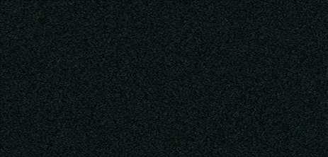 Gris Antracita RAL 7016