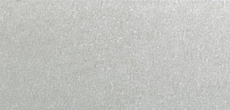 Blanco Aluminio RAL 9006