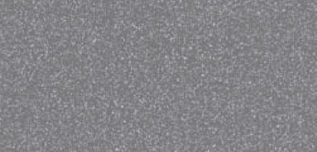 Aluminio Gris RAL 9007
